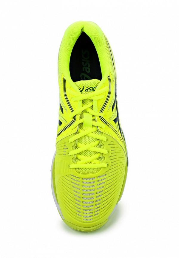 Мужские кроссовки Asics (Асикс) B507Y: изображение 4