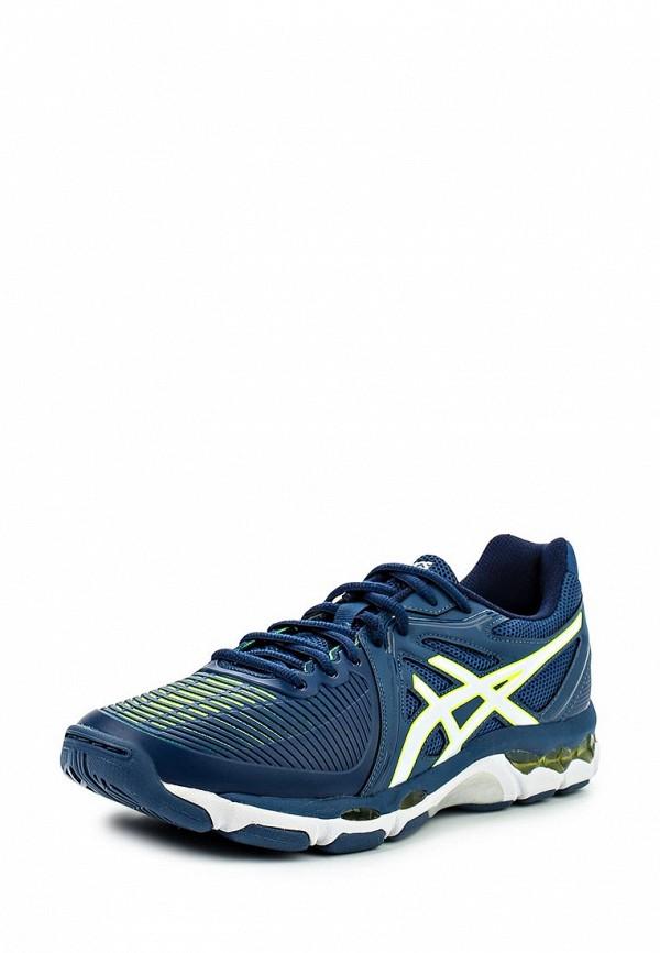 Мужские кроссовки Asics (Асикс) B507Y