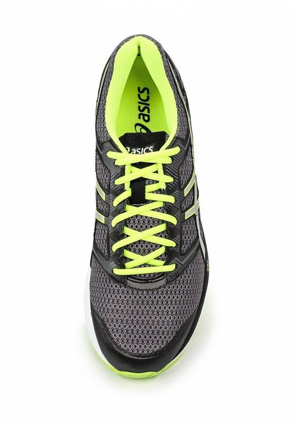 Мужские кроссовки Asics (Асикс) T6F2N: изображение 4