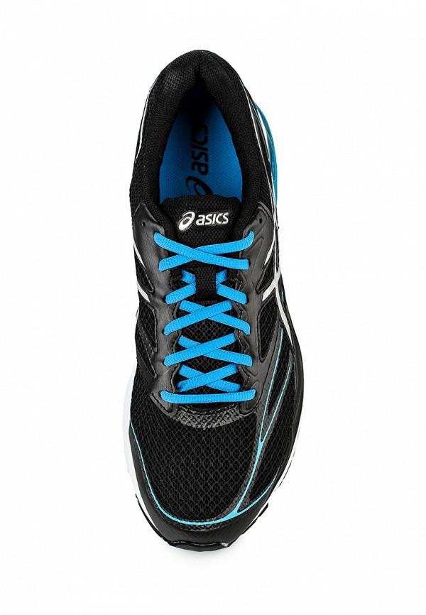 Мужские кроссовки Asics (Асикс) T6E1N: изображение 8