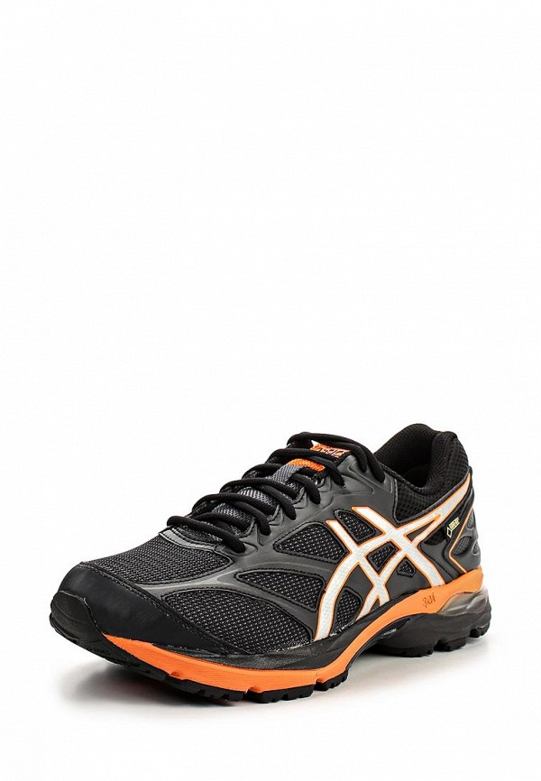 Мужские кроссовки Asics (Асикс) T6E2N