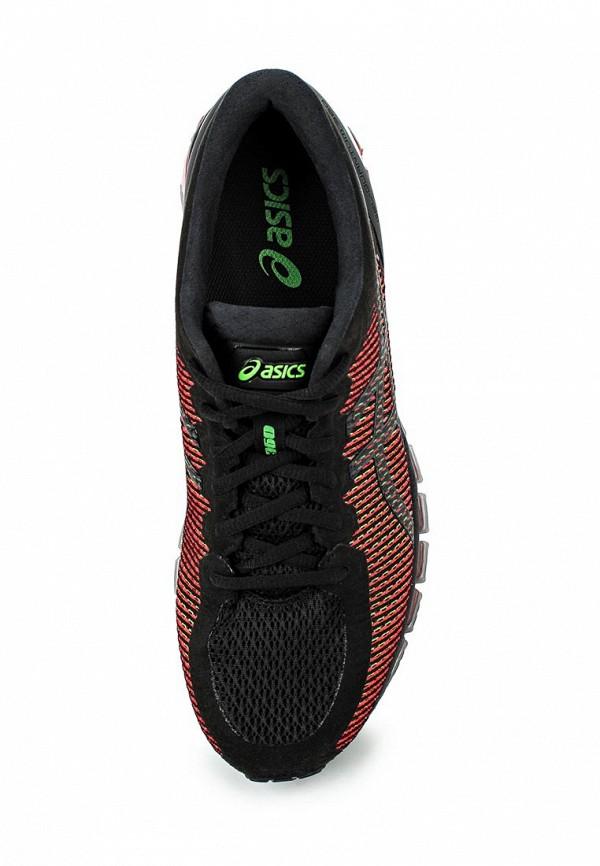 Мужские кроссовки Asics (Асикс) T6G1N: изображение 8