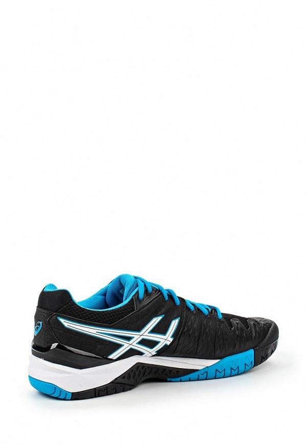 Мужские кроссовки Asics (Асикс) E500Y: изображение 2