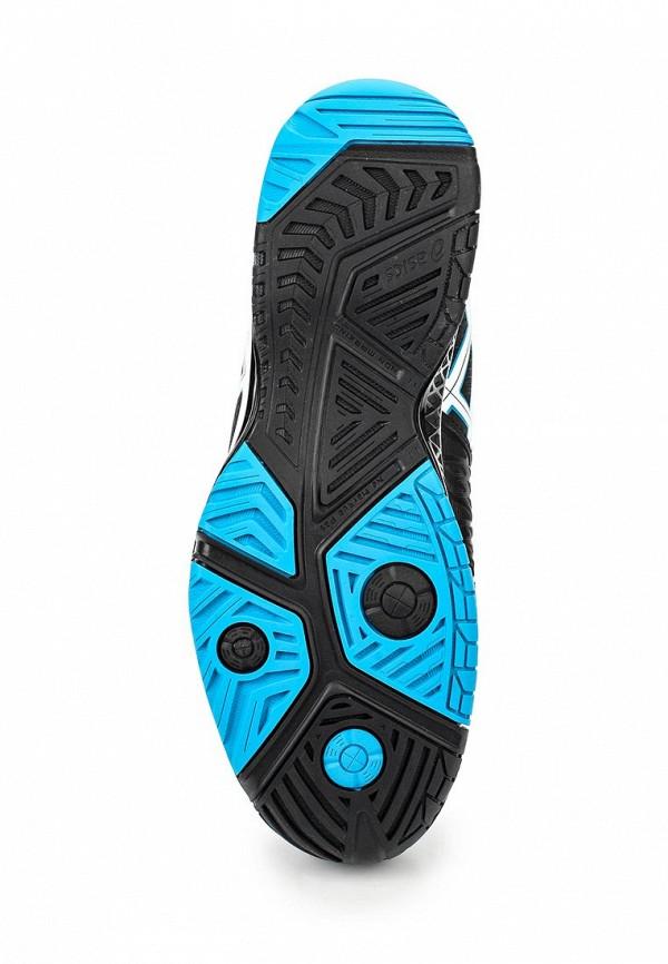 Мужские кроссовки Asics (Асикс) E500Y: изображение 3