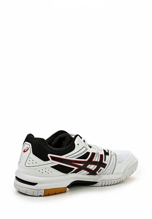 Мужские кроссовки Asics (Асикс) B405N: изображение 3