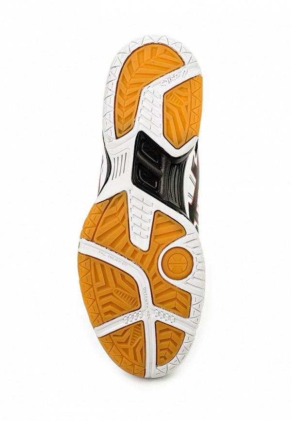 Мужские кроссовки Asics (Асикс) B405N: изображение 5