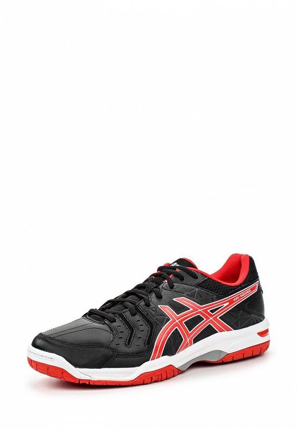 Мужские кроссовки Asics (Асикс) E518Y: изображение 1
