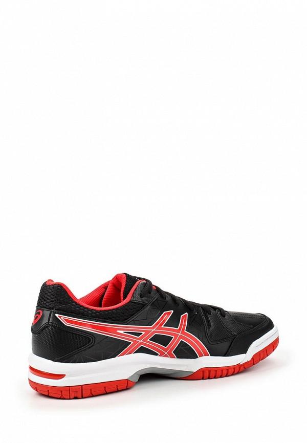 Мужские кроссовки Asics (Асикс) E518Y: изображение 2