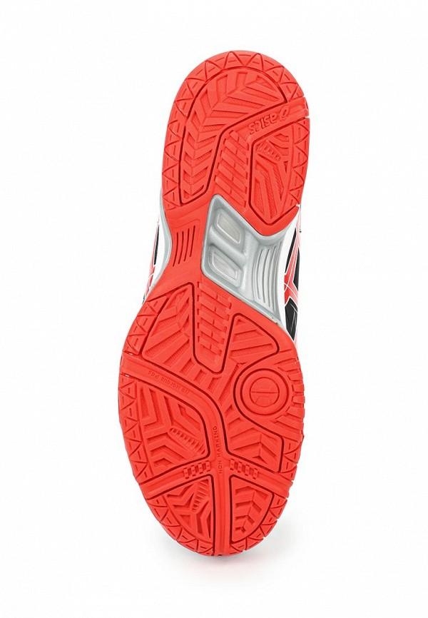 Мужские кроссовки Asics (Асикс) E518Y: изображение 3