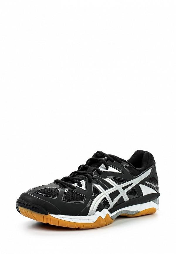 Мужские кроссовки Asics (Асикс) B504N