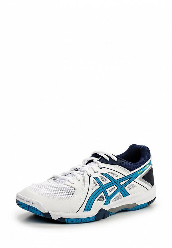 Мужские кроссовки Asics (Асикс) B505Y: изображение 5