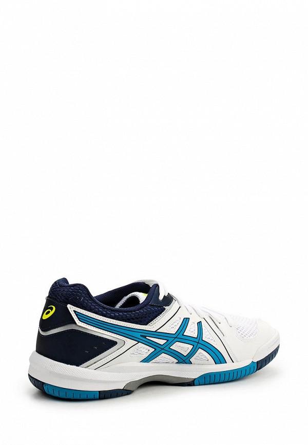 Мужские кроссовки Asics (Асикс) B505Y: изображение 6