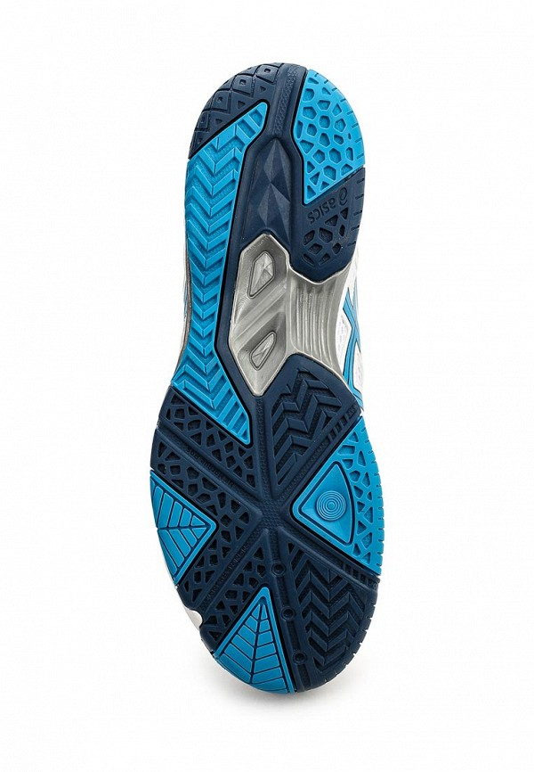 Мужские кроссовки Asics (Асикс) B505Y: изображение 7