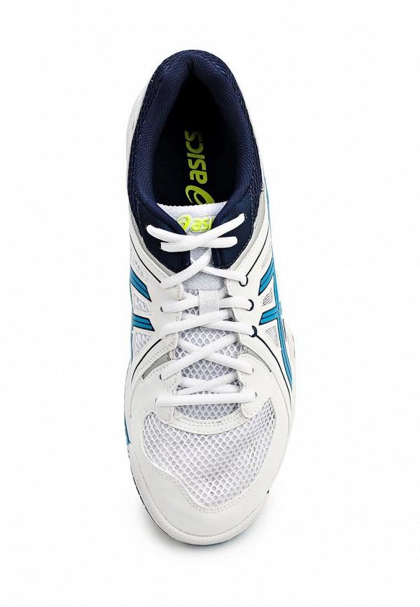 Мужские кроссовки Asics (Асикс) B505Y: изображение 8