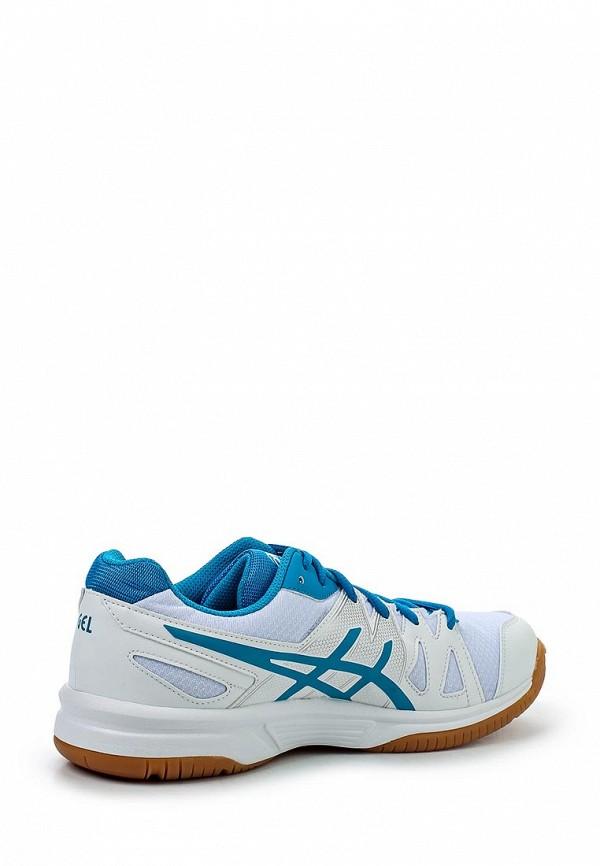 Мужские кроссовки Asics (Асикс) B400N: изображение 16