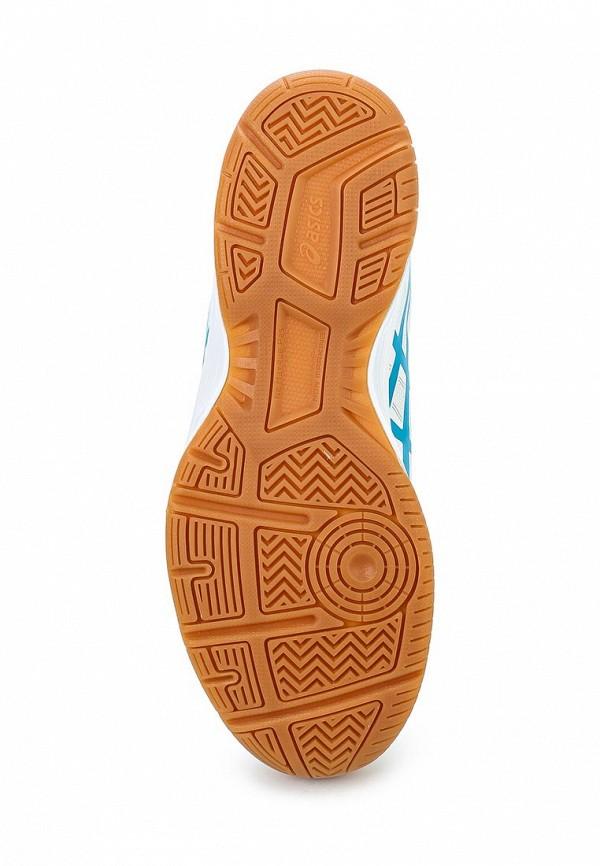 Мужские кроссовки Asics (Асикс) B400N: изображение 19