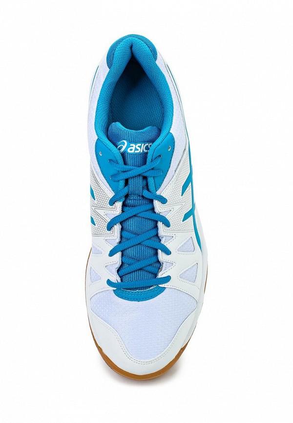 Мужские кроссовки Asics (Асикс) B400N: изображение 21