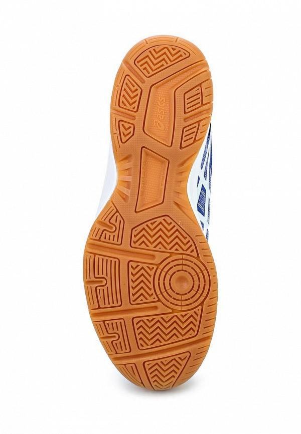 Мужские кроссовки Asics (Асикс) B400N: изображение 6