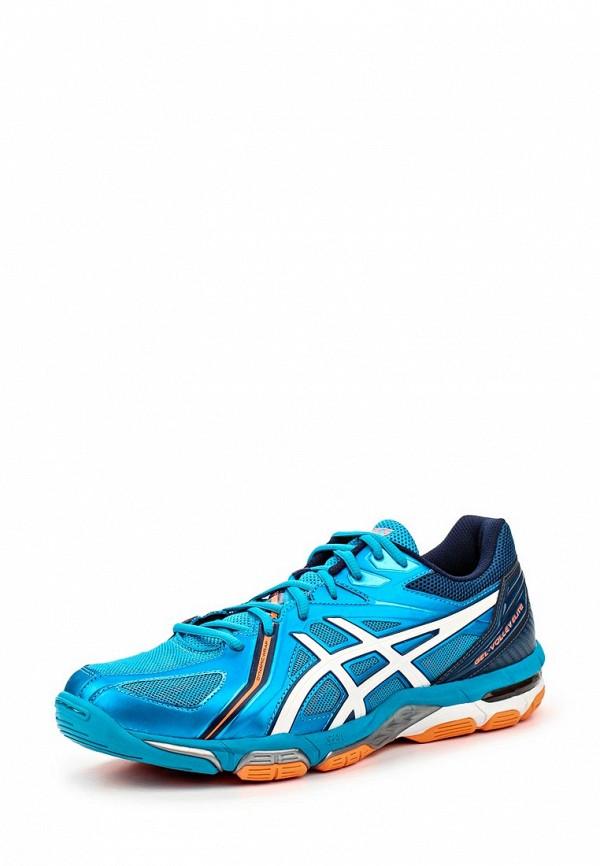 Мужские кроссовки Asics (Асикс) B500N