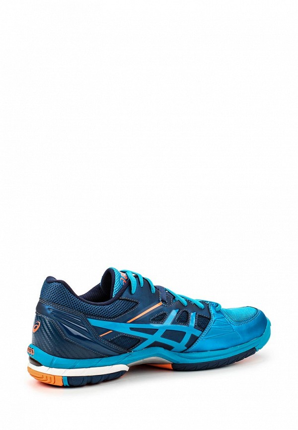 Мужские кроссовки Asics (Асикс) B500N: изображение 2