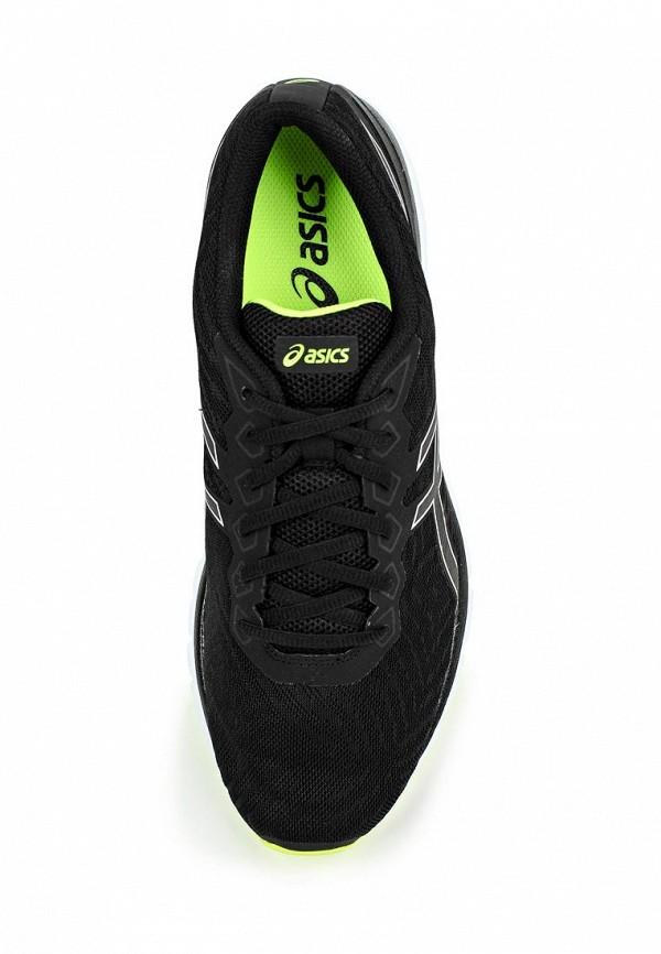 Мужские кроссовки Asics (Асикс) T6G3N: изображение 7