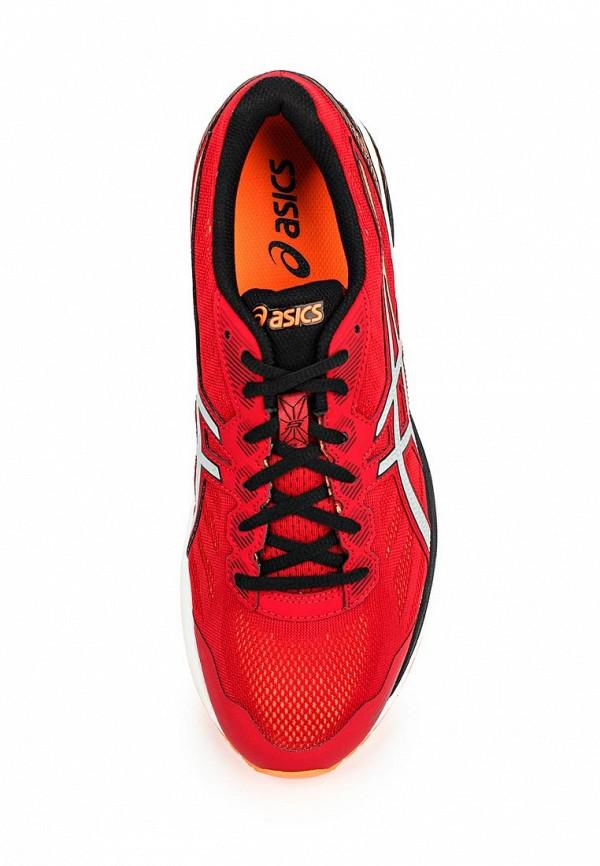 Мужские кроссовки Asics (Асикс) T6A3N: изображение 7