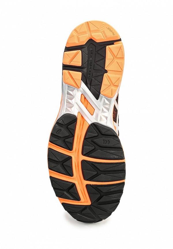 Мужские кроссовки Asics (Асикс) T6B3N: изображение 3