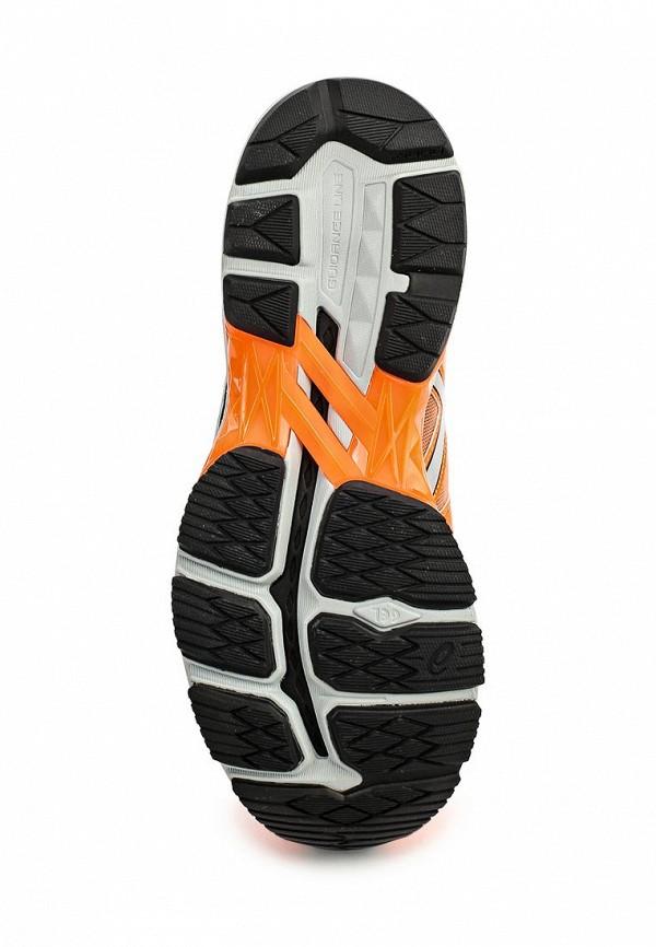 Мужские кроссовки Asics (Асикс) T6F4N: изображение 3