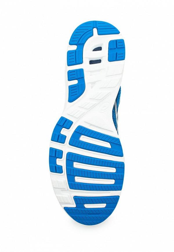 Мужские кроссовки Asics (Асикс) T6H3N: изображение 3