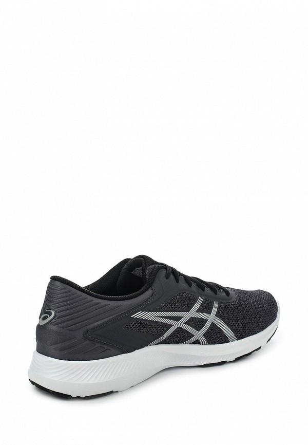Мужские кроссовки Asics (Асикс) T6H3N: изображение 2