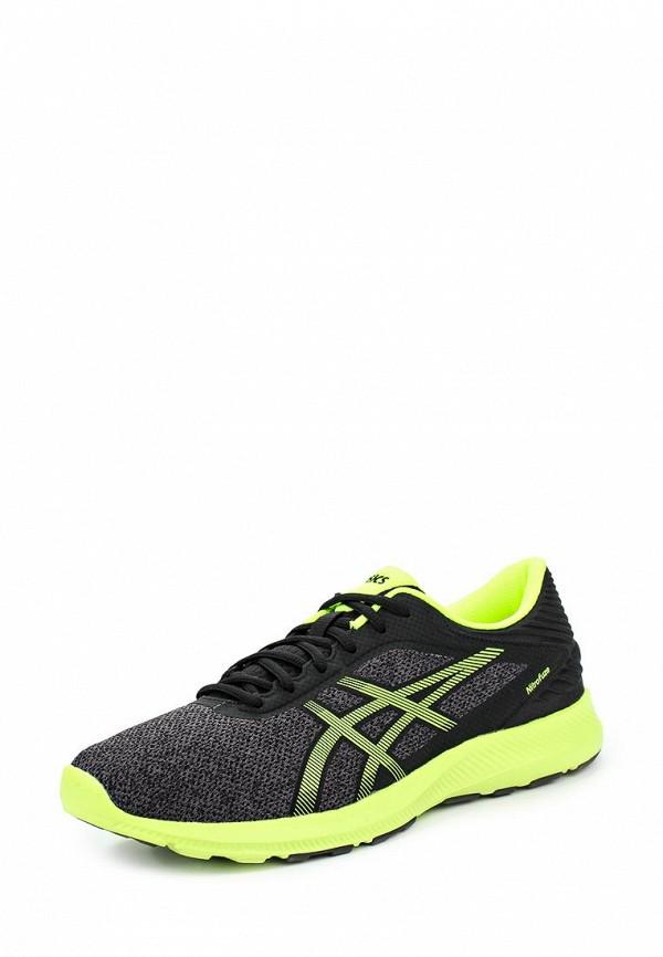Мужские кроссовки Asics (Асикс) T6H3N