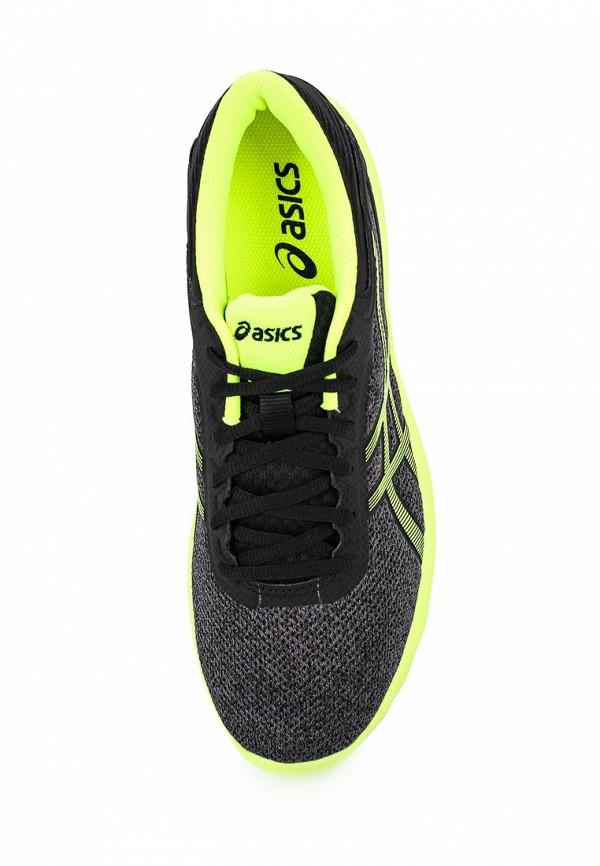 Мужские кроссовки Asics (Асикс) T6H3N: изображение 4