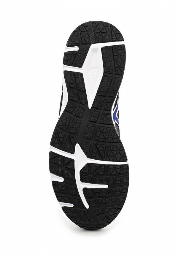 Мужские кроссовки Asics (Асикс) T619N: изображение 3
