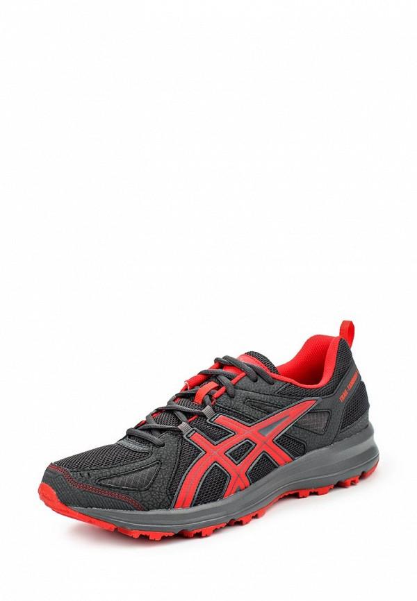 Мужские кроссовки Asics (Асикс) T637N: изображение 1