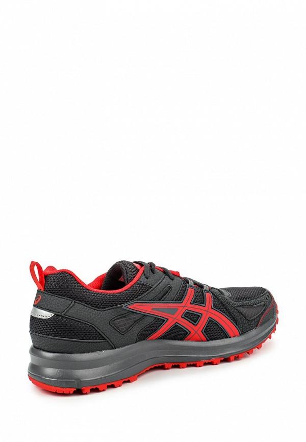 Мужские кроссовки Asics (Асикс) T637N: изображение 2