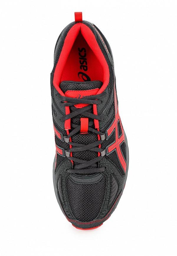 Мужские кроссовки Asics (Асикс) T637N: изображение 4