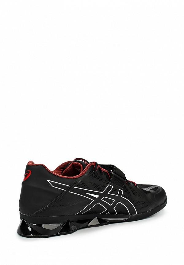 Мужские кроссовки Asics (Асикс) S609Y: изображение 2