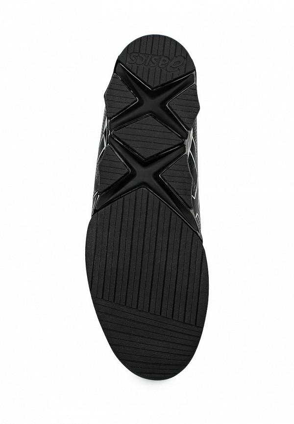 Мужские кроссовки Asics (Асикс) S609Y: изображение 3