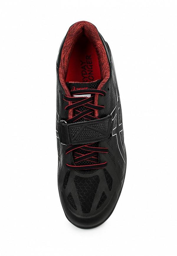 Мужские кроссовки Asics (Асикс) S609Y: изображение 4