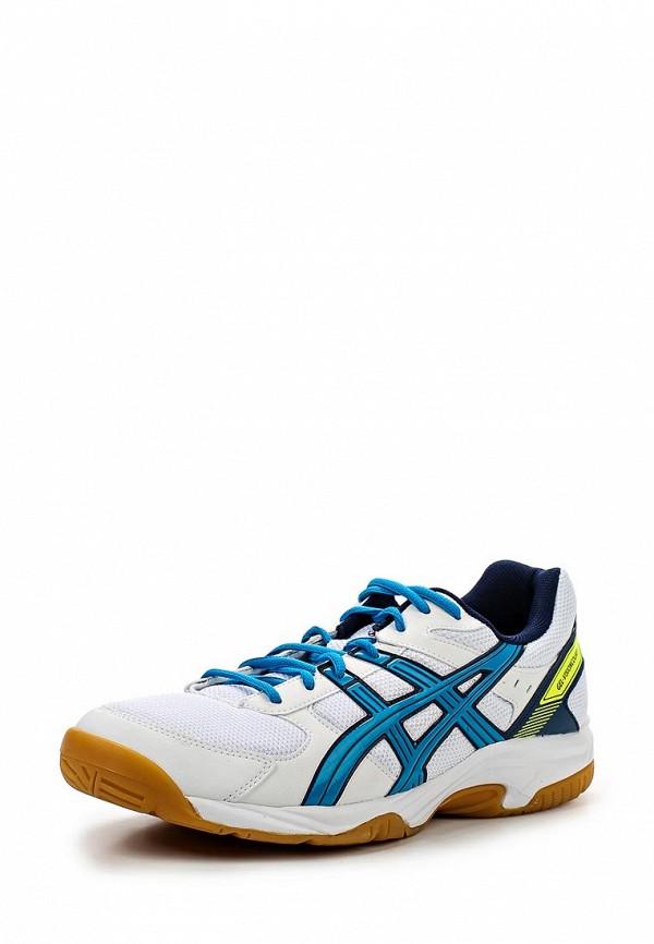 Мужские кроссовки Asics (Асикс) B40NQ: изображение 1