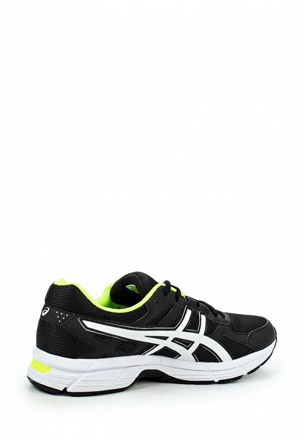 Мужские кроссовки Asics (Асикс) T526Q: изображение 2