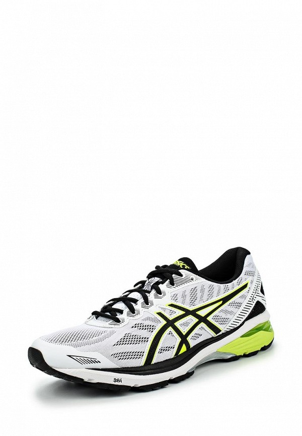 Кроссовки ASICS ASICS AS455AMOUT76