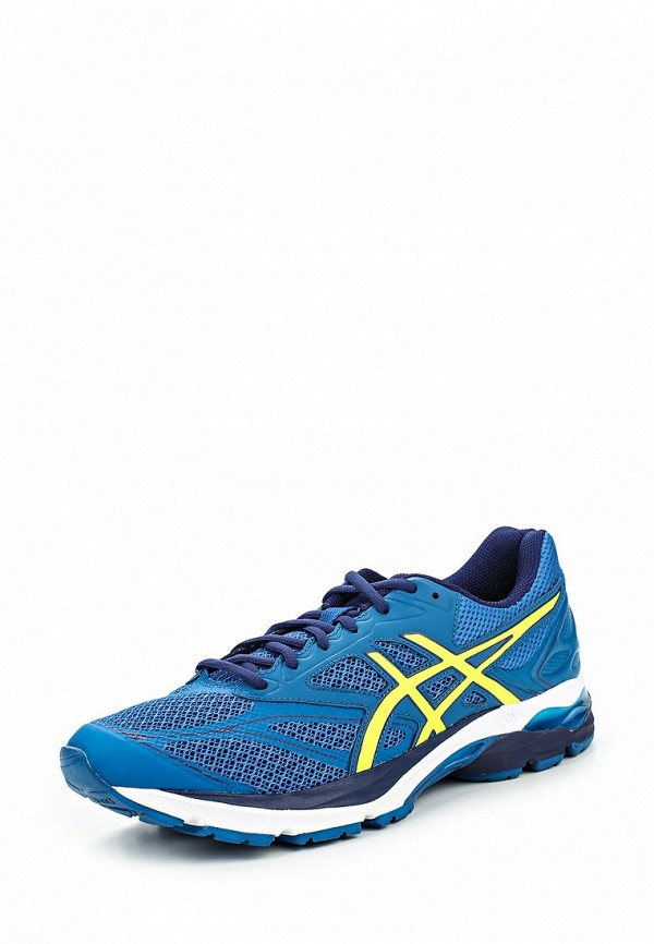 Кроссовки ASICS ASICS AS455AMOUT82