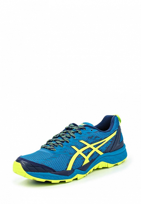 Кроссовки ASICS ASICS AS455AMOUU03 asics asics court shorts