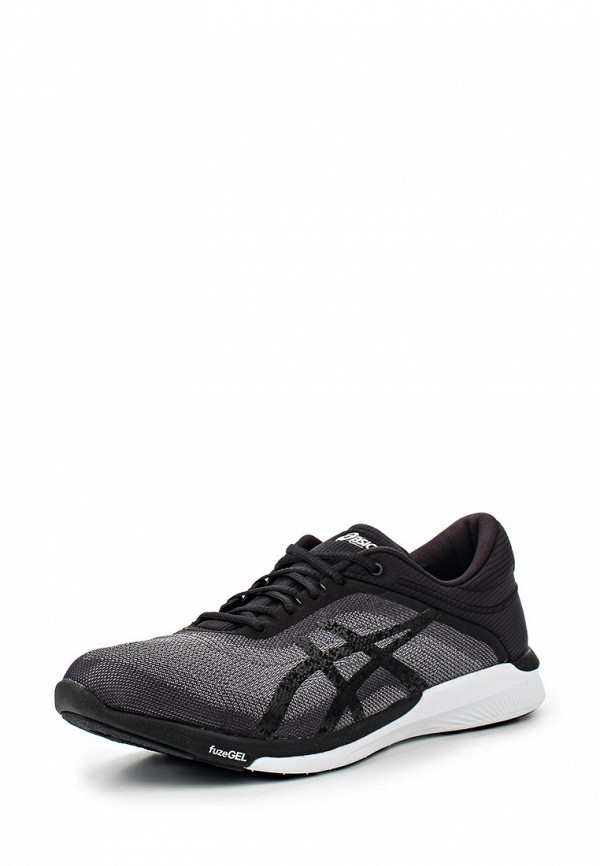 Кроссовки ASICS ASICS AS455AMOUU18