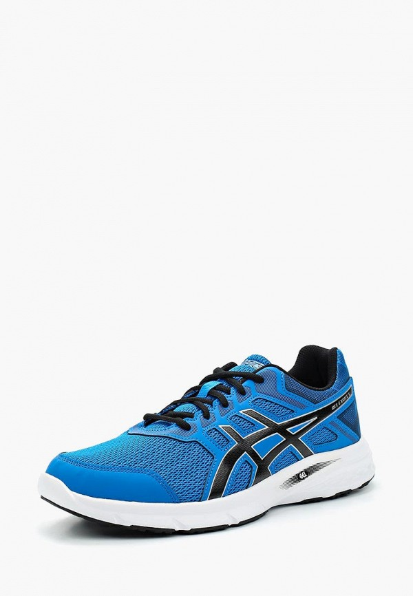 Кроссовки ASICS ASICS AS455AMUMB57 кроссовки asics asics as455amabhy1