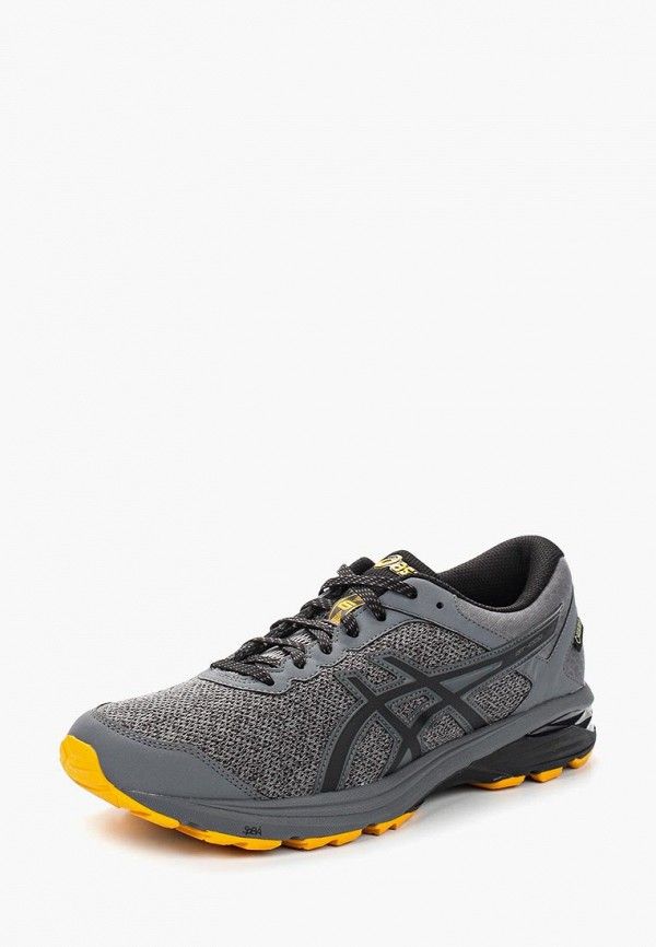 Кроссовки ASICS ASICS AS455AMUMB73 кроссовки asics asics as455amztp32