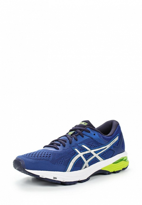 Кроссовки ASICS ASICS AS455AMUMB74