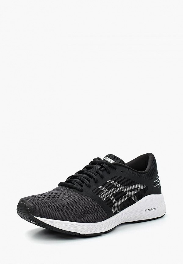 Кроссовки ASICS ASICS AS455AMUMB81 кроссовки asics asics as455amztp32