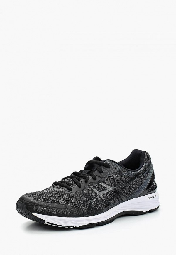 Кроссовки ASICS ASICS AS455AMUMB84 кроссовки asics asics as455amabhy1